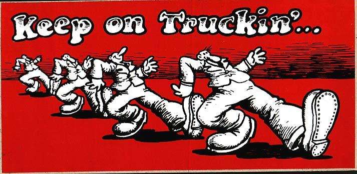 Keep-On-Truckin--the-70s-482814_713_348