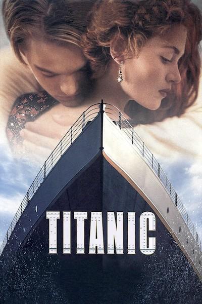 titanic-original-600