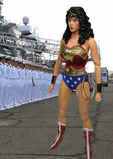 wonder-woman-inspects-navy-sm