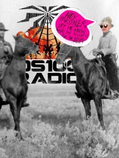 amy-cowboy-radio