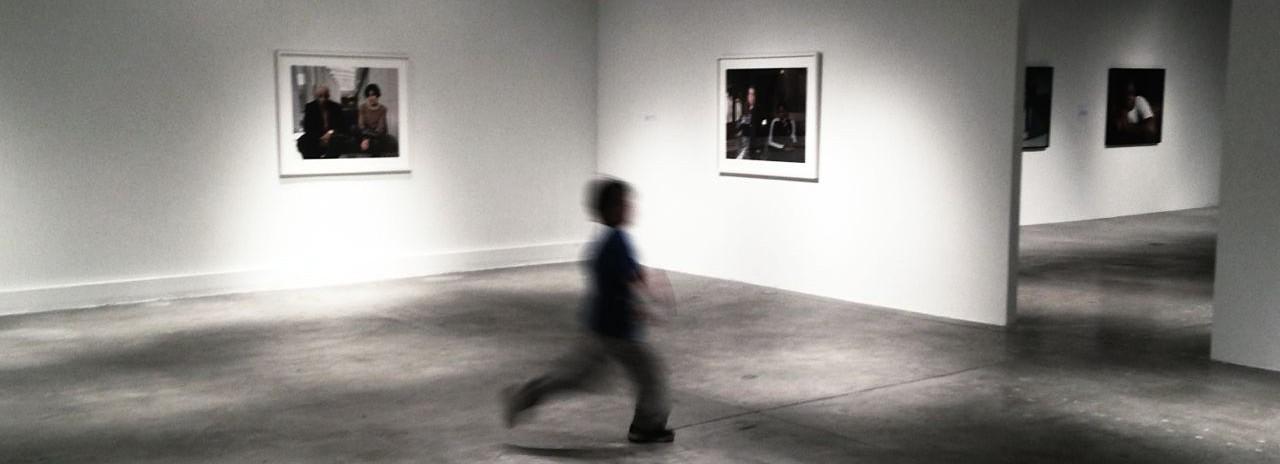 art-gallery-946779_1280