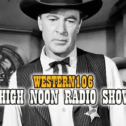 high-noon-radio