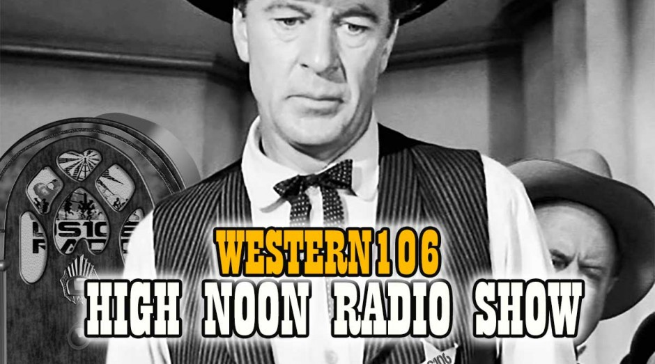 high-noon-radio