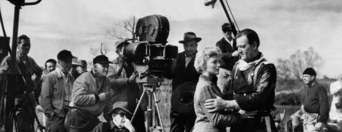john-ford-filming
