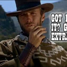western106-using-blog
